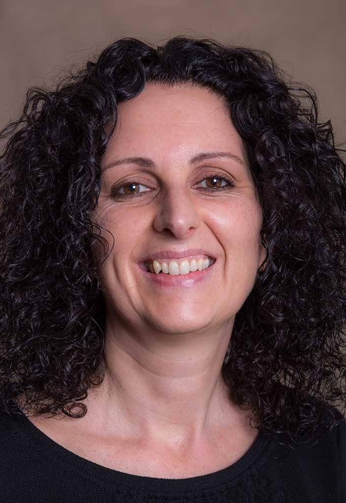 mr. Annette van Mil Senior Belastingadviseur, team q accountants en belastingadviseurs