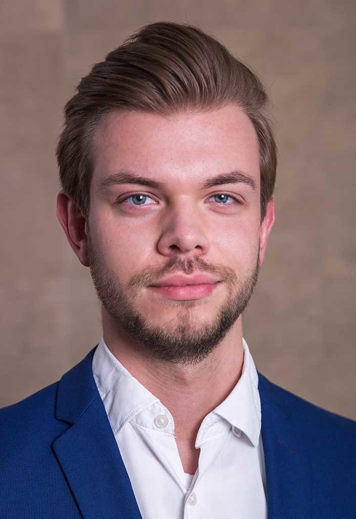 Patrick de Zwart Jr. belastingadviseur, team q accountants en belastingadviseurs