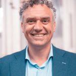 Danny Verpoorten Belastingadviseur Fiscaal Advies